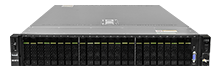 HVE-3DGFX VDI Appliance