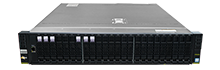HVE-STACK Appliance